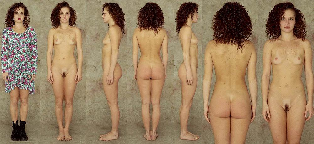 каждая женщина под одеждой голая-уь2